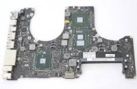 main macbook pro 15 in a1286 2010