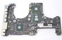 main macbook pro 15 in a1286 2010