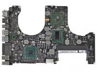main macbook pro 15 in a1286 2011 m721