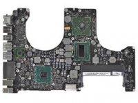 main macbook pro 15 in a1286 2011 m721