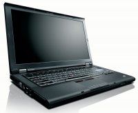 ibm thinkpad t410