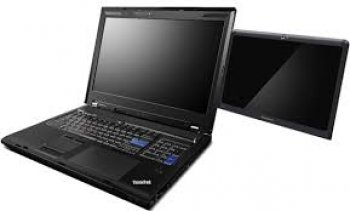 ibm thinkpad workstation w700 do hoa