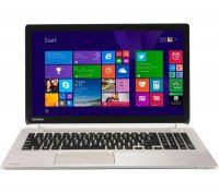 Toshiba Satellite S50Dt-B005 amd a10 choi game manh me