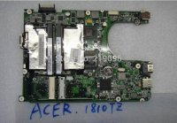 main acer 1410t 1810t