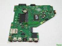main asus x550ld core i5