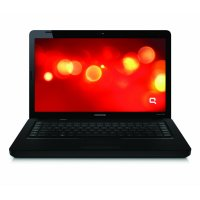 hp cq62 core i3