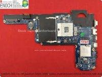 main hp dm4 6050a2402401-mb-a02