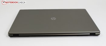 hp folio 13 2000