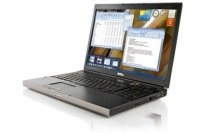 dell precision m6500 core i7 cho do hoa