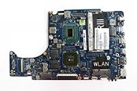 main dell xps 14 l421x