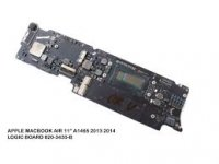 main macbook air a1465 2014 11 in