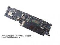 main macbook air 11 in a1465 2014