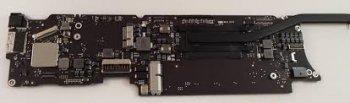 main macbook air a1465 2015