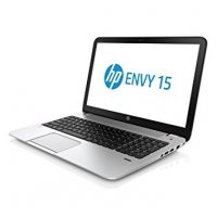 hp envy touchsmart 15 amd a10 choi game do hoa manh me