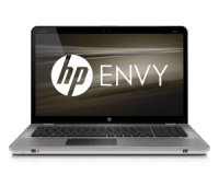 hp envy 17 2002tx core i7 choi game manh me