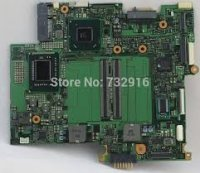 main sony vpc z2 mbx 236 core i7