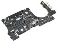 main macbook pro  a1398 2012 me664ll