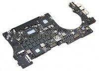 main macbook pro retina 15 in  a1398 doi 2012 me664ll