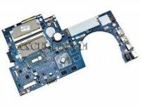 main hp envy m7 la-c531p core i7