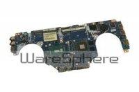 main dell alienware m13x la-a301p