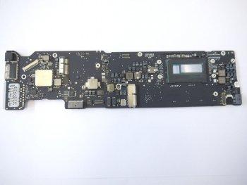 main macbook air 13 in a1466 2017 emc 3178