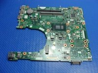 main dell 3567 core i3 th7