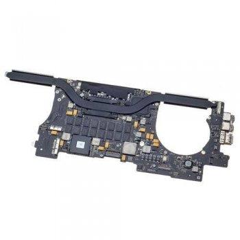 main macbook pro a1398 doi 2014 core i7