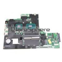 main lenovo ideapad 700 15isk core i7 th6