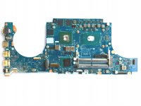 main dell 7567 core i5 th7