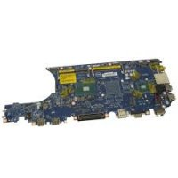 main dell latitude e5570