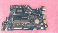 main acer spin 5 sp513-51
