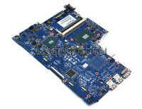 main hp envy 15-q kw21-6050a2739501-mb-a01