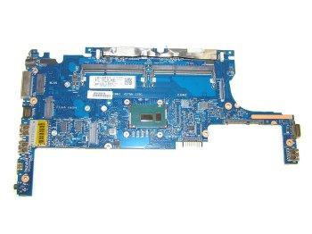 main hp 820-g4