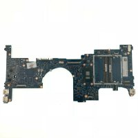 main hp envy x360 15m bp 16882-1