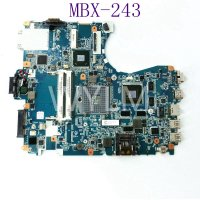 main sony vpc-f2 mbx-243