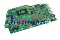 main dell inspiron 7370