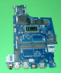 main dell inspiron 3581