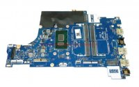 main dell inspiron 5570