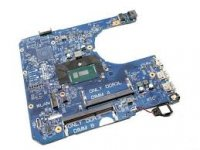 main dell latitude 3460