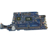 main dell latitude 3480