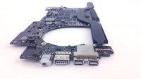 main macbook pro a1398 2015