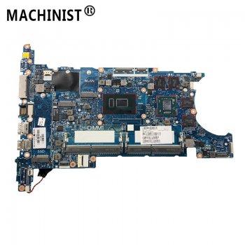 main hp 840 g5