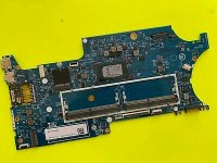 main hp x360 15-cr