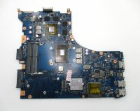 main asus gl552vw