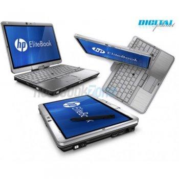 HP Elitebook 2760P Tablet (Cảm ứng tay + bút)