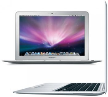 macbook air 11.6 - mc968- core i5