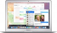 Macbook Air 13 inch -mc965-core i5