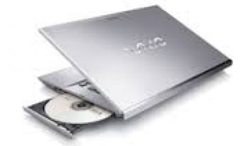 sony vaio svt141c11n cam ung tay 14in