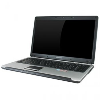 notebook ms-1733 man hinh 17 core i7 manh me