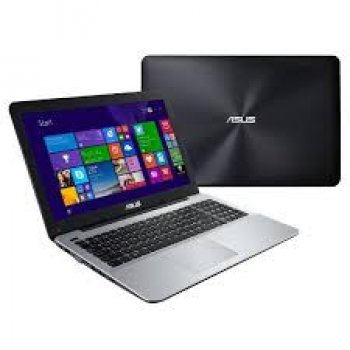 asus x555l mong nhe